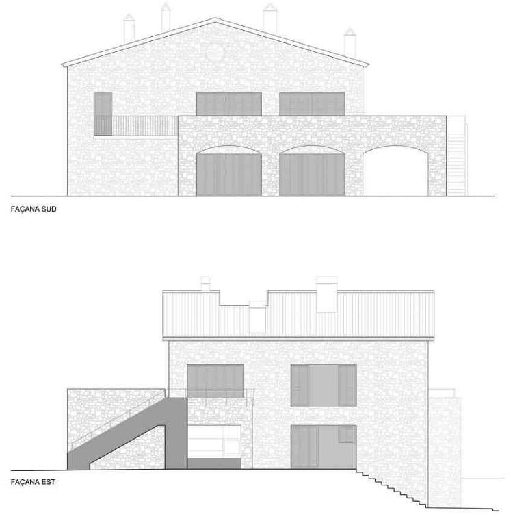 ház terv