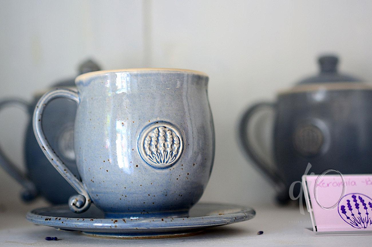 Szélcsend - kávé és más