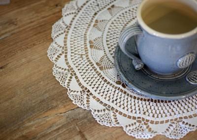 Szélcsend – kávé és más